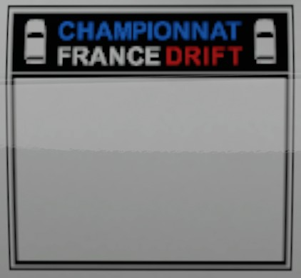 Picsart_12 04 05.57.25 538e649 ForzaMotorsport.fr