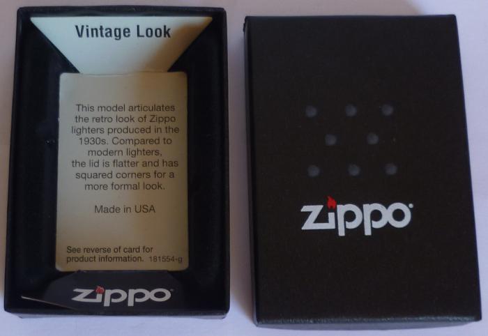 Les boites Zippo au fil du temps - Page 2 Zippo-2015-juin--...brush-1--527c2f4