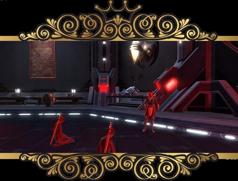 [Présentation] Noblesse Impériale Test-13-5484ce2