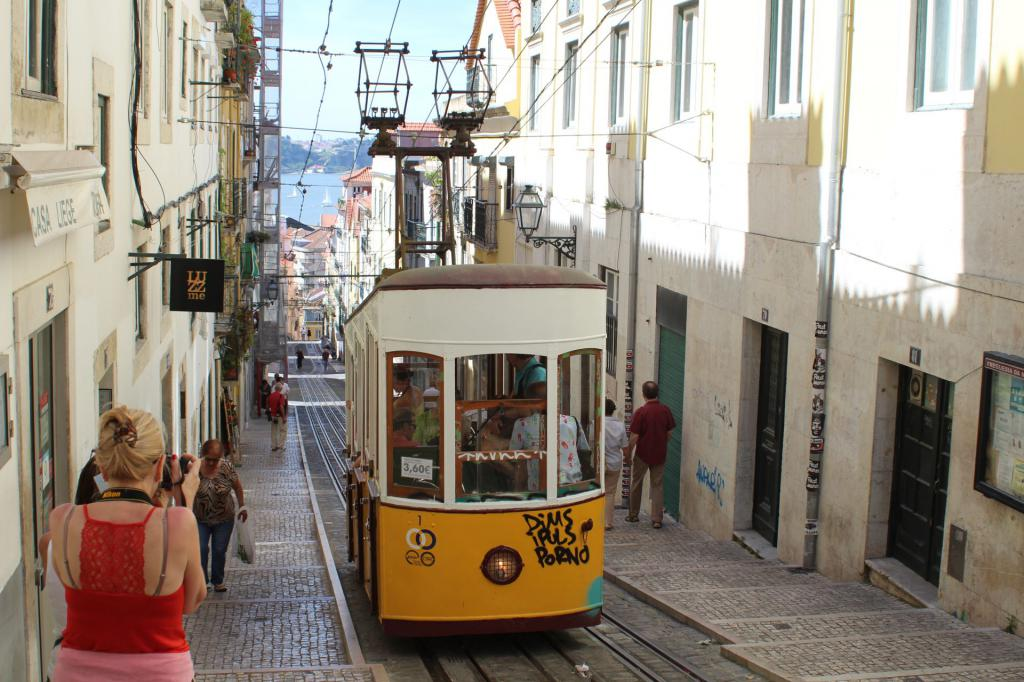 Le funiculaire de Lisbonne  Photo8bis-4ba915a