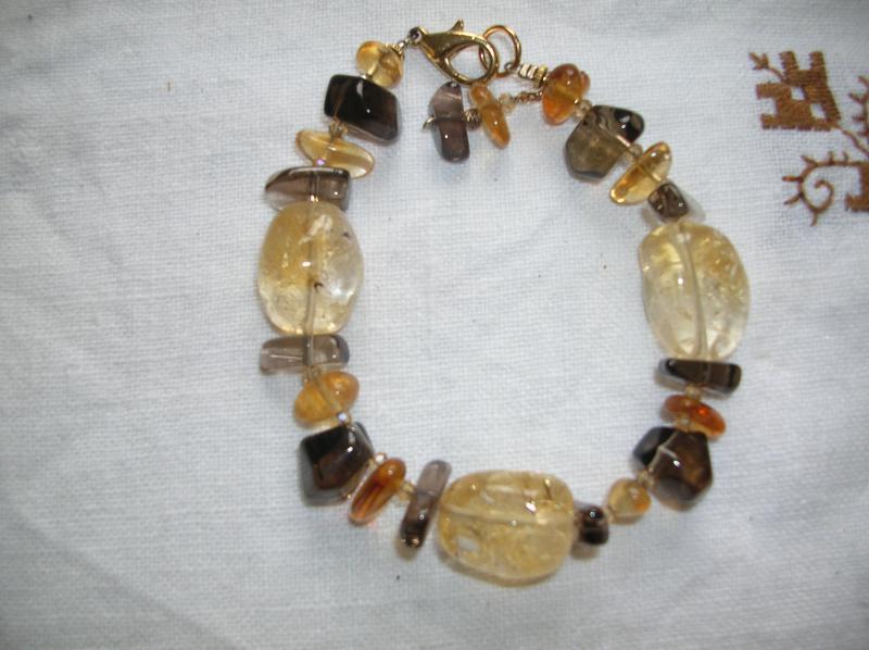 mes minéraux Dscn2671-4fce50a
