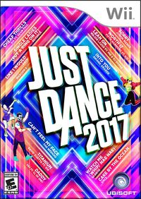 just_dance_2017_wii_boxart-50bf01a.jpg