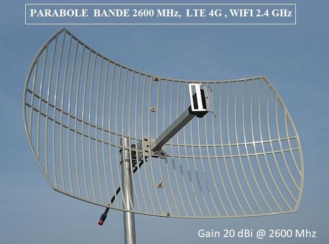 http://img110.xooimage.com/files/e/b/0/antenne-paraboliq...te-4g-5g-5629799.jpg