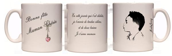 Fête des mères poème Ensemble_mugs3_boutique-4f32537