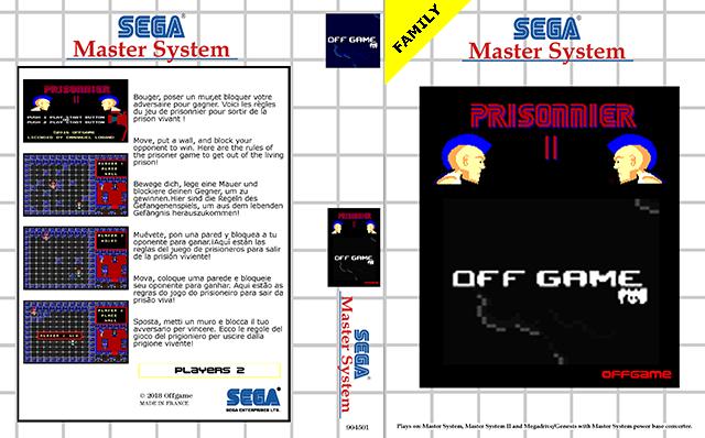 Prisonnier (1 ou 2 joueur) - Page 2 Wrapper-640-5418bba