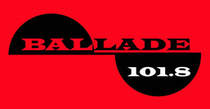 Radio Ballade 101.8 Index du Forum