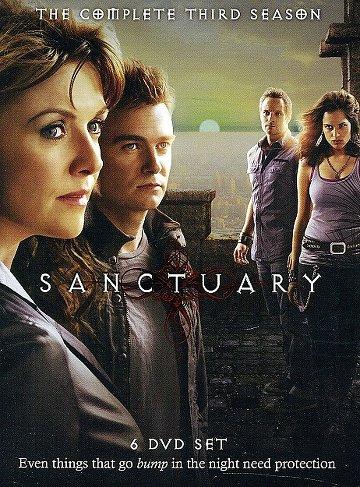 Les series que vous aimez E-et-cie-sanctuary-s3-4f38d9b