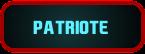 Patriote