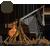 trebuchet_04_corrompu-483b301.png
