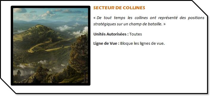 Ground Commander - La Conquête d'Anabor - Page 2 Secteur_collines_01-5525813