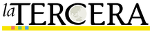 logolatercera1999-53be630.png