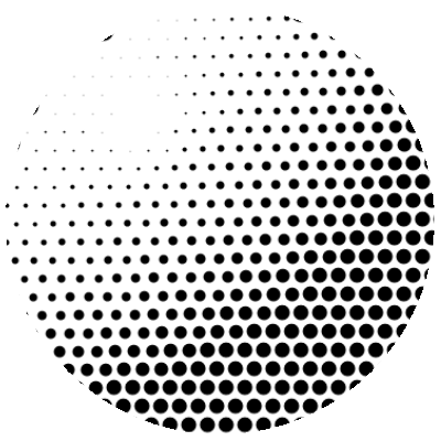 brush-master-round-04-4c640a1.png