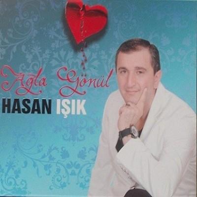 Hasan I��k - A�la G�n�l (2014) Full Alb�m indir