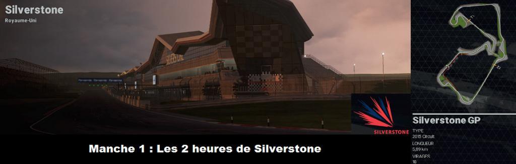 [CPAR Event] World Endurance Championship by CPAR Montage-silverstone-manche-1-50ef331