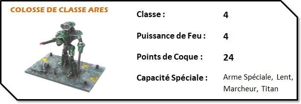 Ground Commander - La Conquête d'Anabor - Page 2 Stats_ares_01-5521b6d