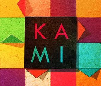 tm_3dsds_kami-4ca2c00.jpg
