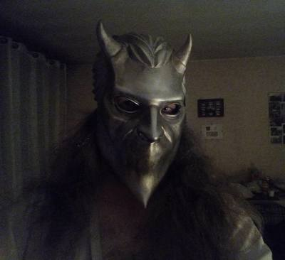 halloween-5357afb.jpg