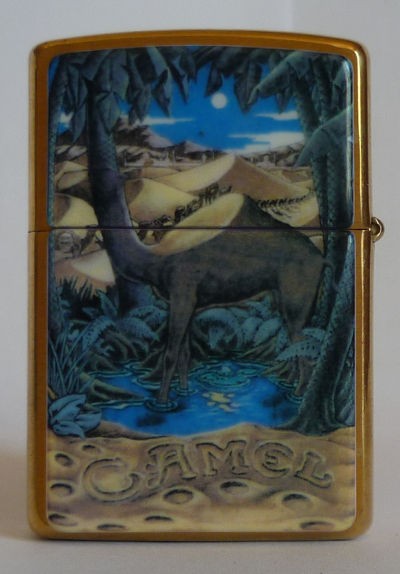 [Danger McQueen] Collection - Page 39 Zippo-1997-mai---...camel-2--529cb25