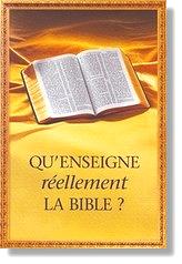 """Témoignage : """"Prenez garde aux témoins de Jéhovah"""" Tmn-etudier-bible-4cd26da"""