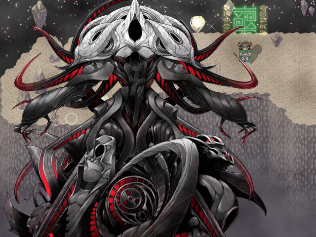 Chroniques de la guerre des Six : Yggdrasil la quête du dragon de sang Outremonde5-47141fd