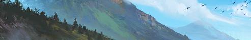 Massif des Nuages