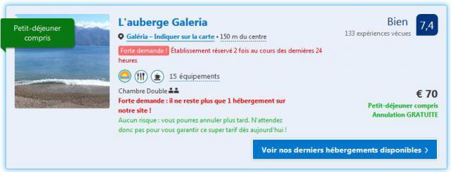 Demande Infos ballade en Corse Galeria-537a8f0