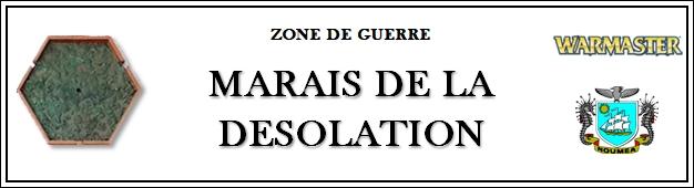 Codex Lugdunum 2019 - La Chute de Kazad Lok - Le contexte Zone_guerre_marai...solation-55cb672