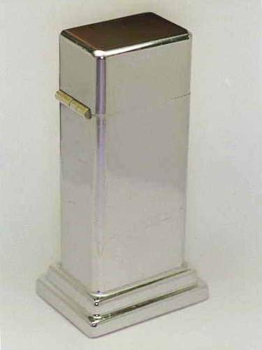 [Datation] Les Zippo Table Lighter 1947-1949-2e-barcroft-v1-5268805