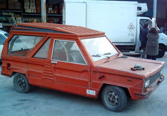 Opel Indio Campero3-557e677