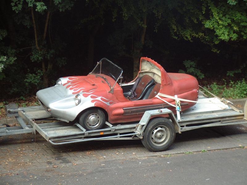 Mosquito (kit-car à 3 roues sur base Mini) Mosquito-137--49b6db2