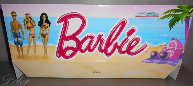 Mes Barbie - Page 5 Display-beach-2014-47f5a98