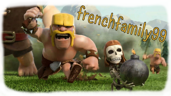 frenchfamily99 Index du Forum
