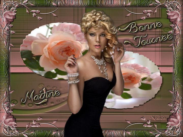 BON MARDI 9 JUIN Defi-kouky-34-4b918c2