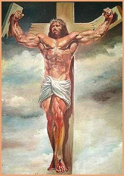 Nouveau massacre de masse aux USA Jesus-swcharzen-4e9b793
