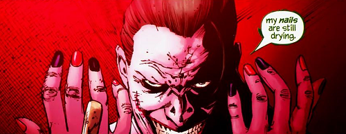 Cannibalisme notoire (PV NightLaw Rose Joker) Pingi-524fe52