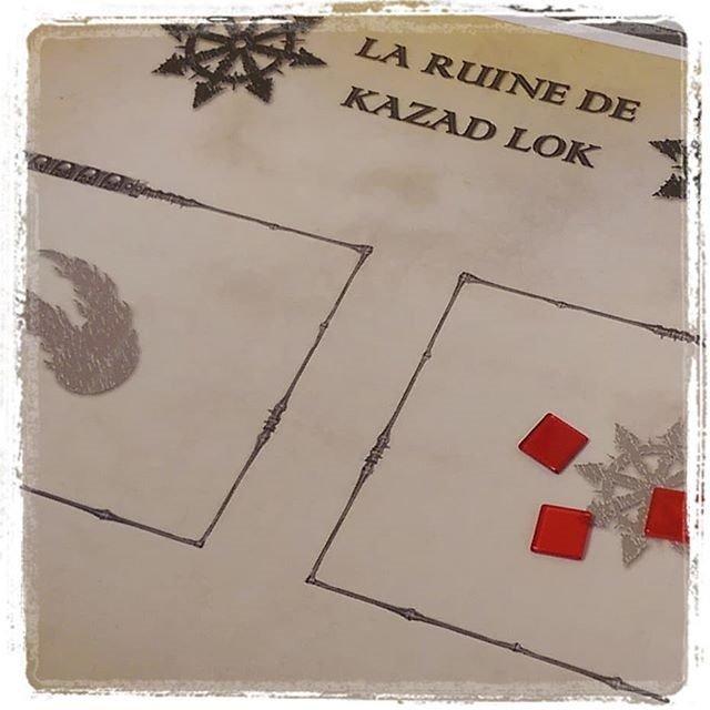 Codex Lugundum 2018 - Debriefing Codex_lugdunum_20...d_lok_43-5433aca