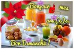 bonjour,bonsoir du mois de juillet - Page 2 Dimanche_049-4905e13