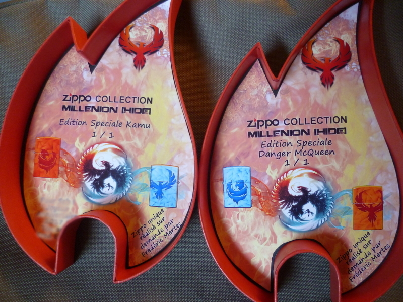 [Danger McQueen] Collection Zippo-2017-juin--...ger-1.2--52afc13