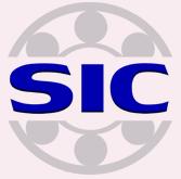 logo_sic