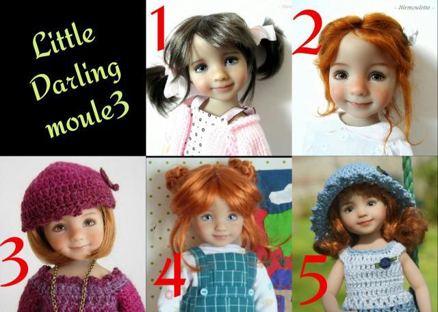 FINALE : miss little darling moule 3 14391436426271-4c50818