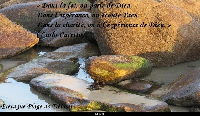 citation du jour / celebre / et images - Page 5 Dans-la-foi-52ed470