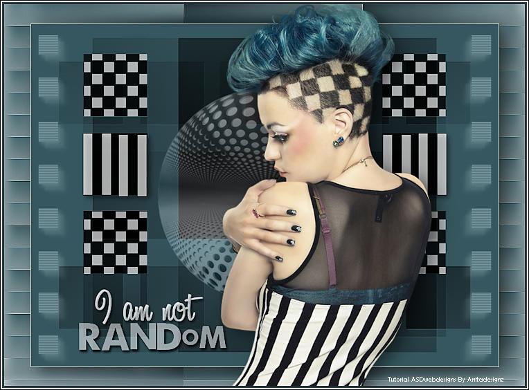 Random Imagen1-4d8c7ad