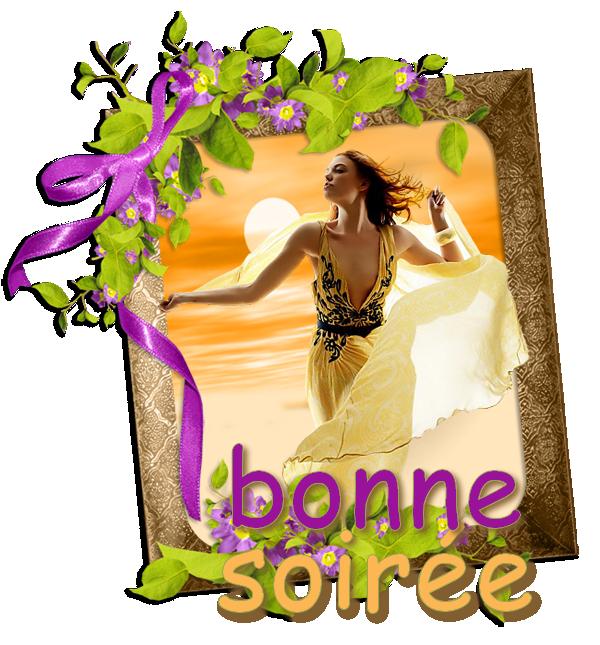 BONNE SOIREE DE VENDREDI 11469709-4ad6e7b