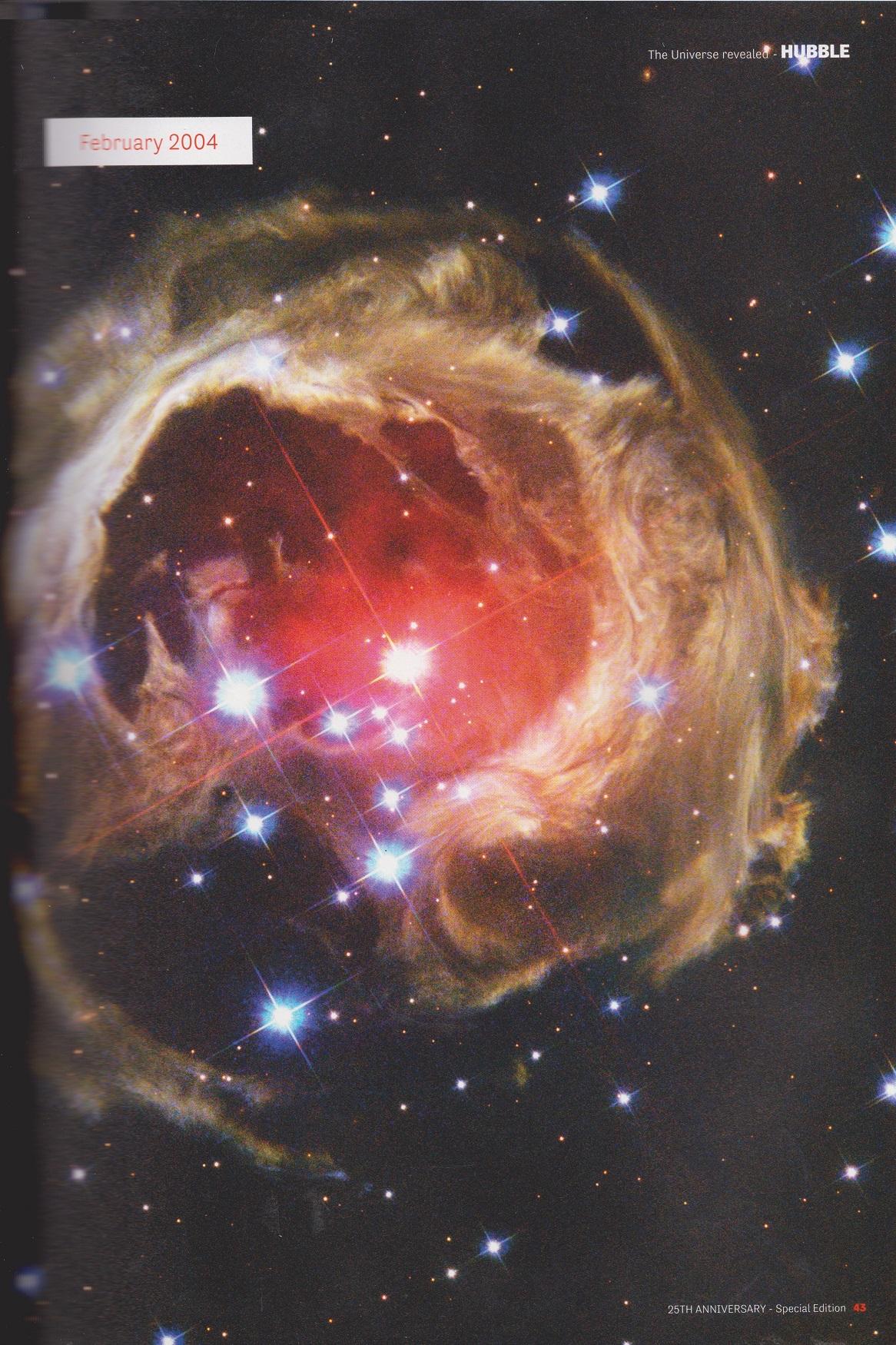 Hubble 25 ans par Astronomy Now Hubble-06-4daea34