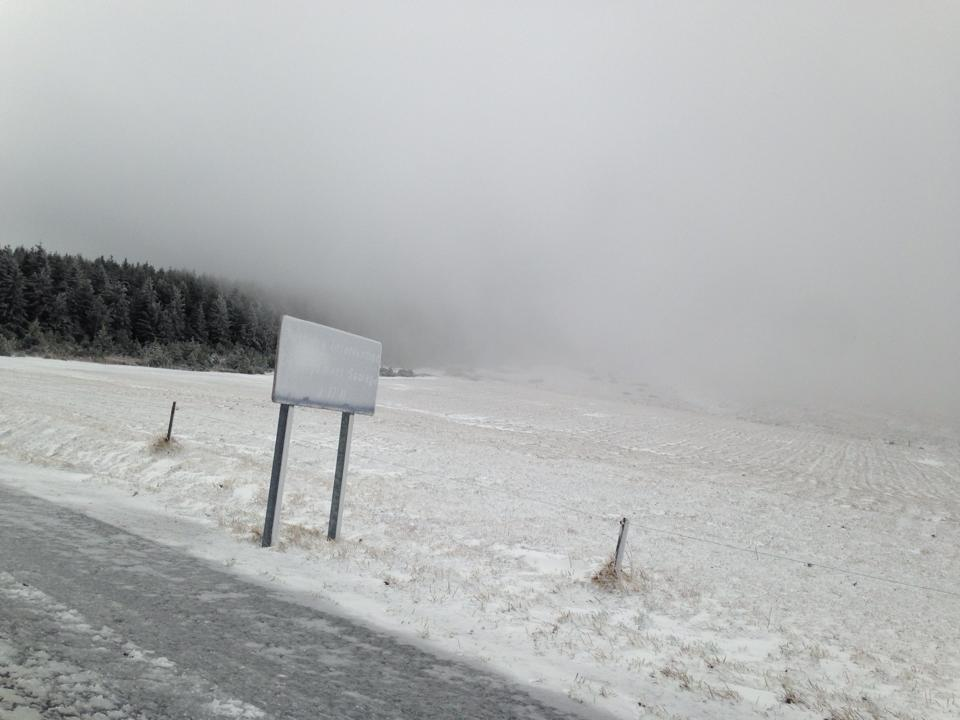 1eres neiges sur les Cretes du Forez ? 12241420_10208552...088370_n-4d83054
