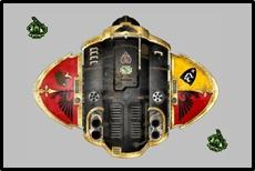 Ground Commander - La Conquête d'Anabor - Page 2 Salamanders_titan_01-552e546