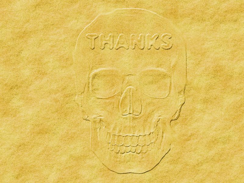 sand-skull-53730c1.png