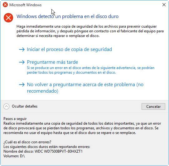 http://img110.xooimage.com/files/f/3/6/windows10-4c927e7.jpg