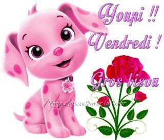 Bonjour / Bonsoir d' AOUT - Page 5 Vendredi_125-52ebad0