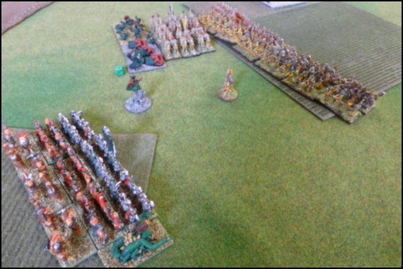 [LYON] [WARMASTER DAY] Bataille de la Porte Nord d'Altdorf Warmaster_day_201..._nord_08-4a5add5